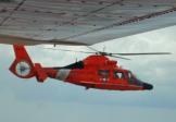 Top Gun titles go to pair in Civil Air Patrol
