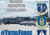 Civil Air Patrol joins Total Force 'Airmen'