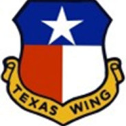 Denton's Nighthawk Lands Squadron of the Year Honor