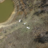 Nighthawk Squadron Tests Use of UAV's (Drones) to Support CAP Search and Rescue Operations