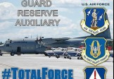 Civil Air Patrol joins Total Force 'Airmen'